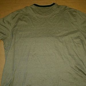 Tundra Shirts - Rare Vintage Tundra Canada T Shirt Mens 4X XXXL